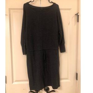Ann Taylor Women's Sweater Dress
